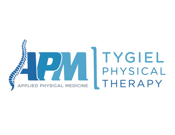 Applied Physical Medicine