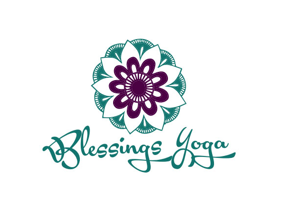 Blessings Yoga