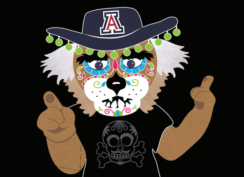 University of Arizona Alumni Association