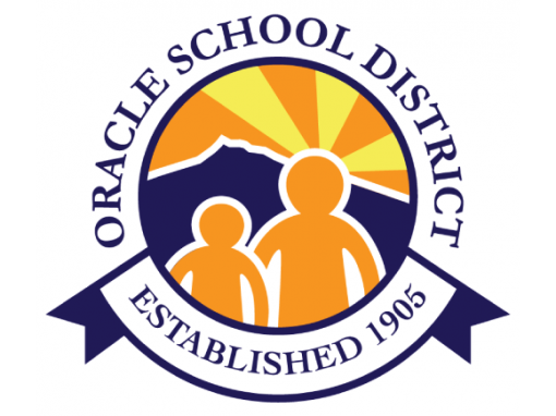 Oracle School District